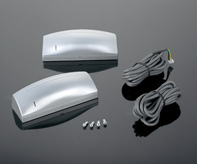 M-003微波传感器
