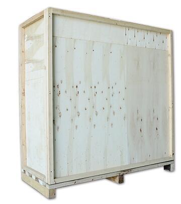 华信产品使用木箱.jpg