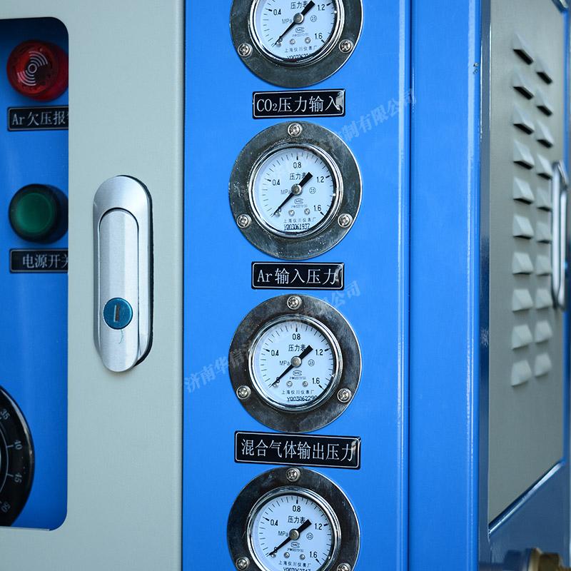 混合气体系列(8100L-30)-配图06