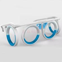 出門必備防暈車眼鏡,防暈眼鏡