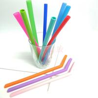 廣東硅膠吸管,硅膠軟吸管,食品級硅膠吸管