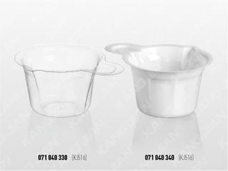 尿液標本杯 40ml