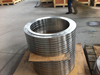 Stainless Steel Flange big size