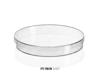 培养皿 ?150mm
