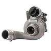GT1544S Turbo 700830-0001 700830-5001S for Renault Scenic Turbocharger