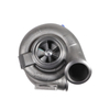 Caterpillar Truck GTA5518B Turbocharger Industrial C15 Turbo 741155-9003S 741155-0002