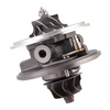 New GT1749V CHRA 713672-0002 Turbo Cartridge for Audi, VW Manufacturer