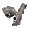 Opel GT1749MV Turbo Turbine Housing 766340-5001S 755046-0001 Exporter