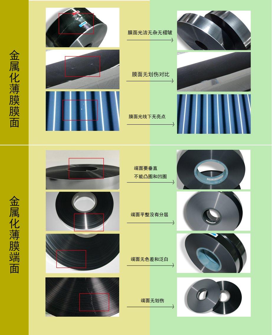 金属化薄膜中文版.jpg