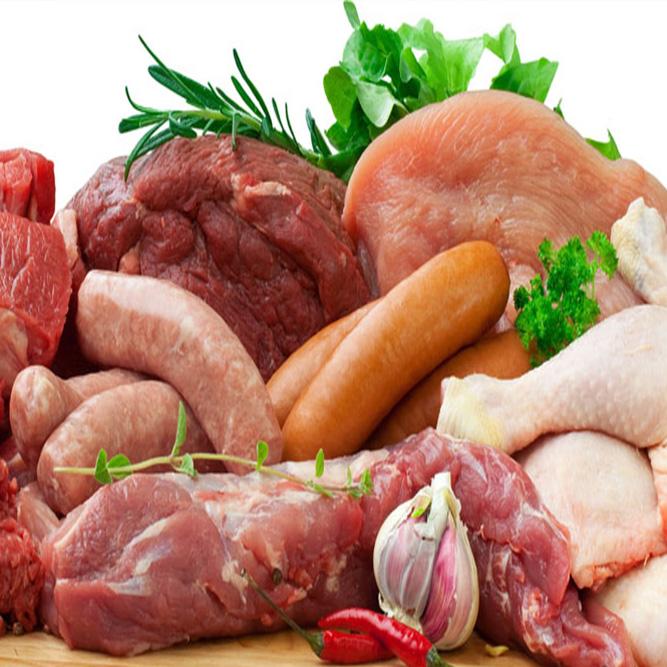 肉制品专用