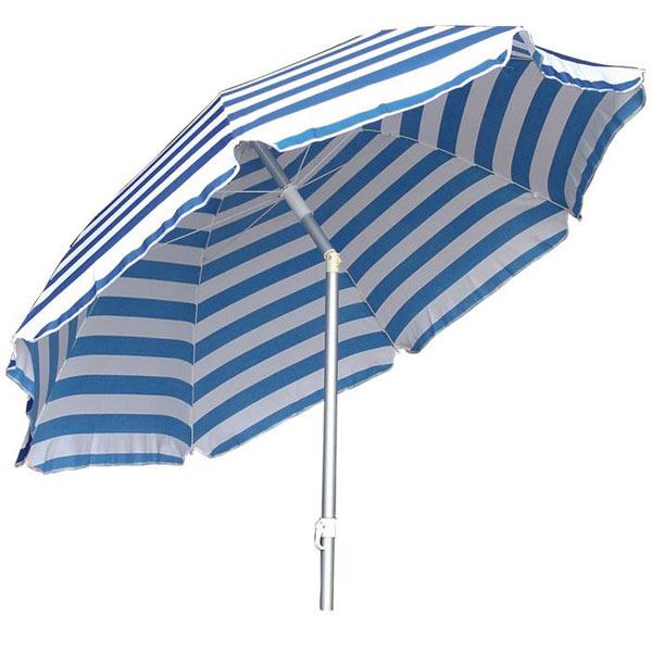 广告气模伞