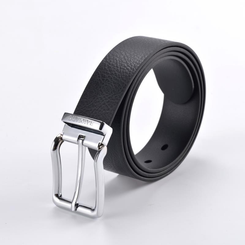 百强橡塑-全能皮腰带, 时尚腰带, 男士腰带-整体美观,防水,耐磨实用性非常好