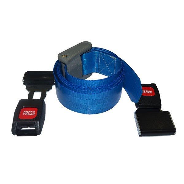 百强13年老品牌-生产的安全带,结实牢靠,防滑耐磨