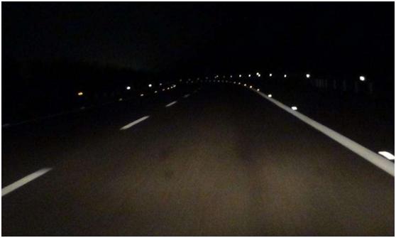 道路反光牌-反光带厂家百强橡塑