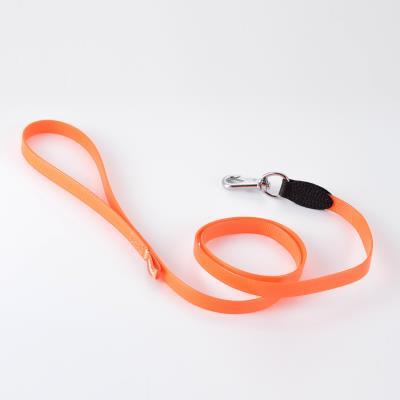 宠物牵引绳-耐磨,耐脏,防水,外表美观,手感舒适.JPG