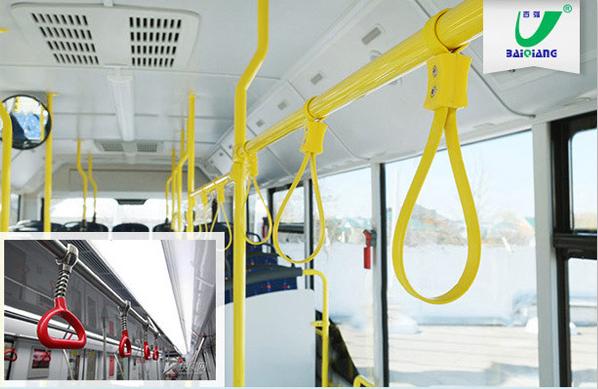 百强橡塑·包胶织带过胶织带作用到-公交拉手,地铁拉手应用场景.png