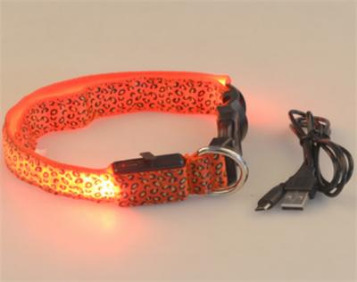 LED宠物项圈-百强·13年定制生产经验,原料到成拼一条龙,价格更实惠.png