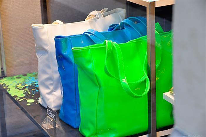 百强橡塑-箱包带, 手提包带, 背肩包带, 书包带
