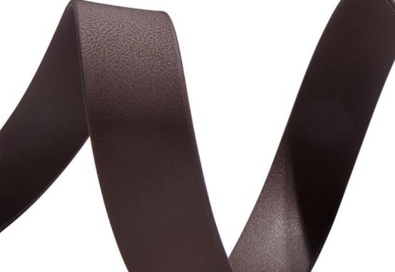 百强-男士腰带-全能皮腰带-耐高低温,带身不变形,通过色牢度检测!