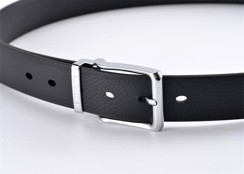 百强橡塑-全能皮腰带, 团体定制腰带, 运动腰带,时尚腰带-扣具一览