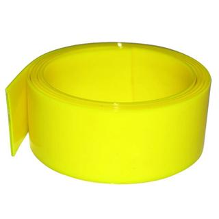 TPU包膠織帶用于手挽