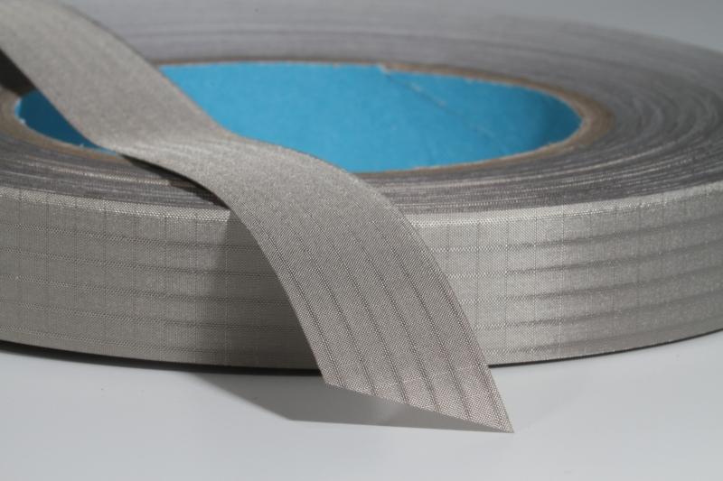 全能皮腰带-时尚腰带-男士腰带-女士腰带,使用的高度纤维织带