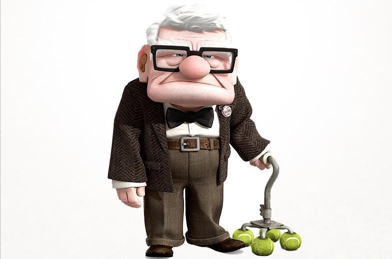 男士腰带-老年人腰带.png