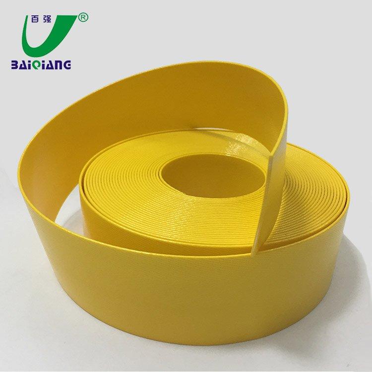 黄色箱包包胶织带5.jpg