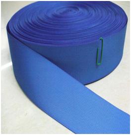 普通尼龙织带