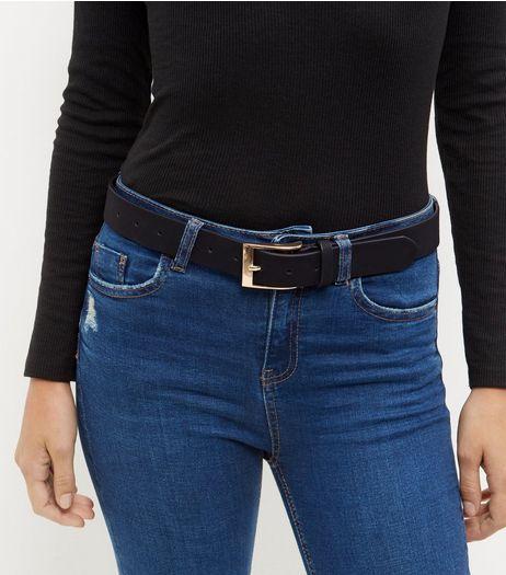 百强橡塑13年经验提供-女士腰带,全能皮腰带,时尚腰带