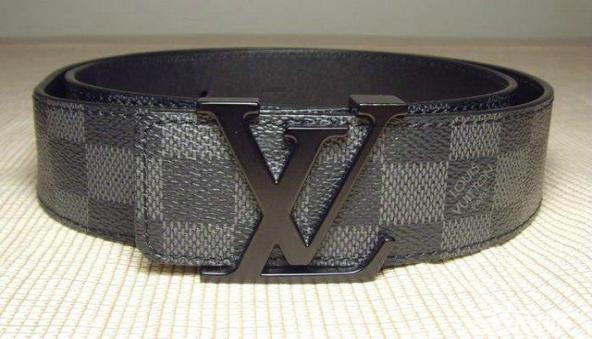十大腰带品牌-路易·威登(Louis Vuitton)