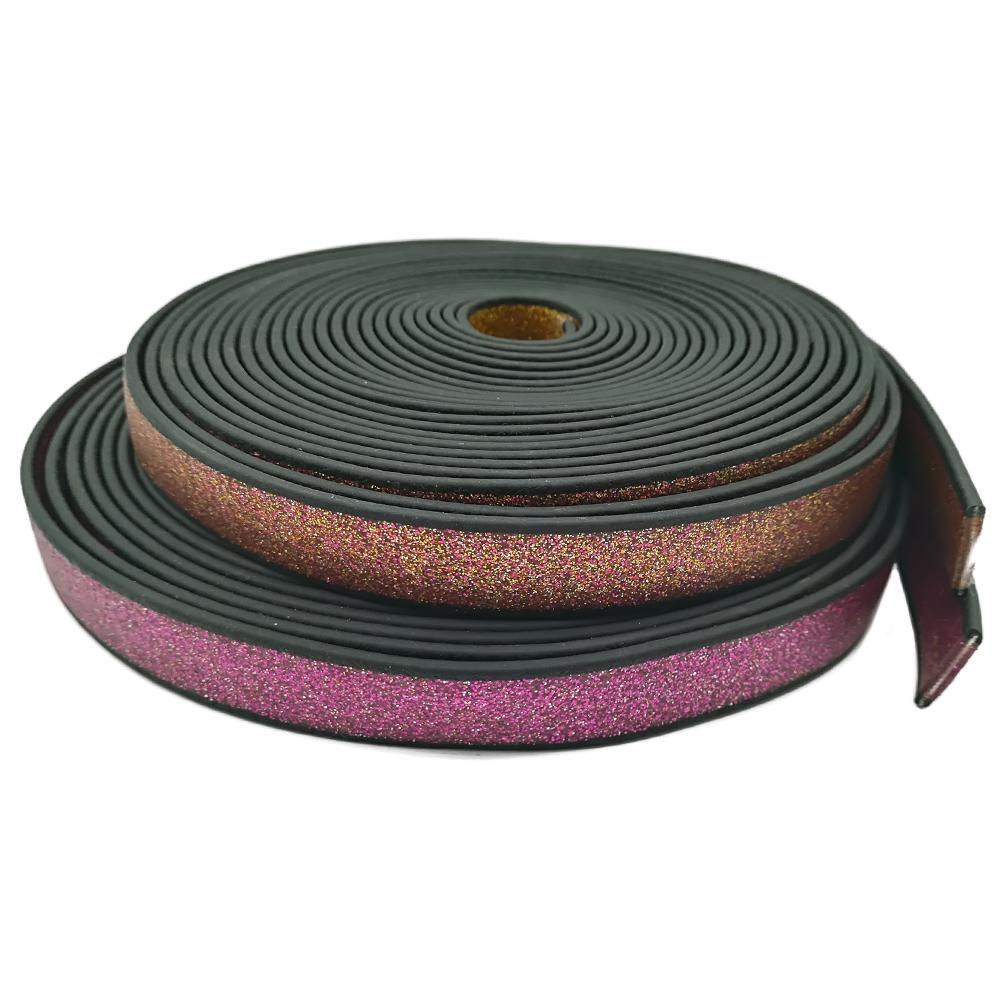 Promotion Super Flex Flame Resistant Polyurethane Coated