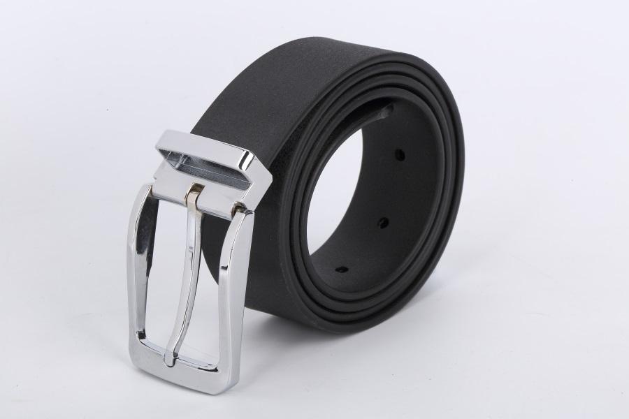 百强橡塑-全能皮腰带, 休闲腰带, 正装腰带, 运动腰带