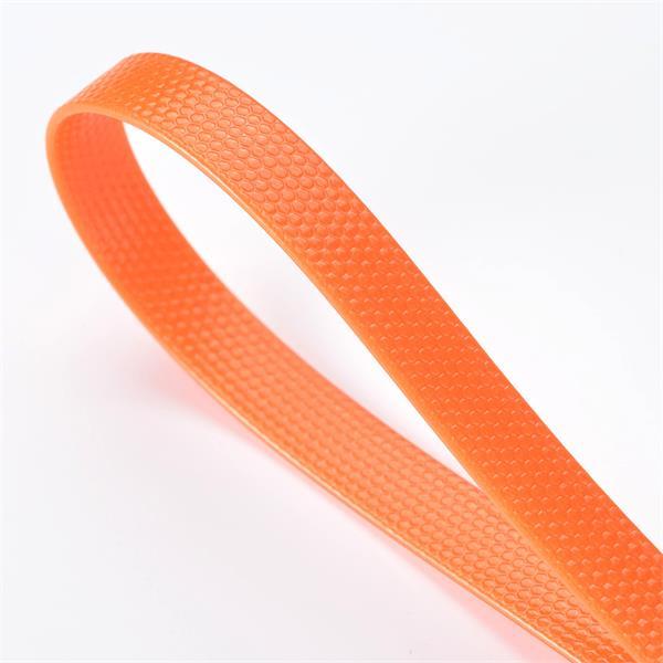 牵引绳带厂家百强生产的-拉力强,防水,耐磨