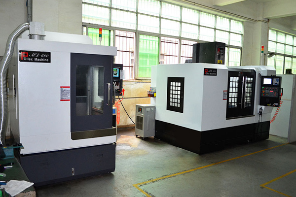 CNC机.JPG