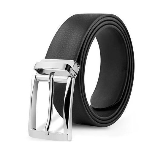 百强-广东包胶织带-作用到男士腰带