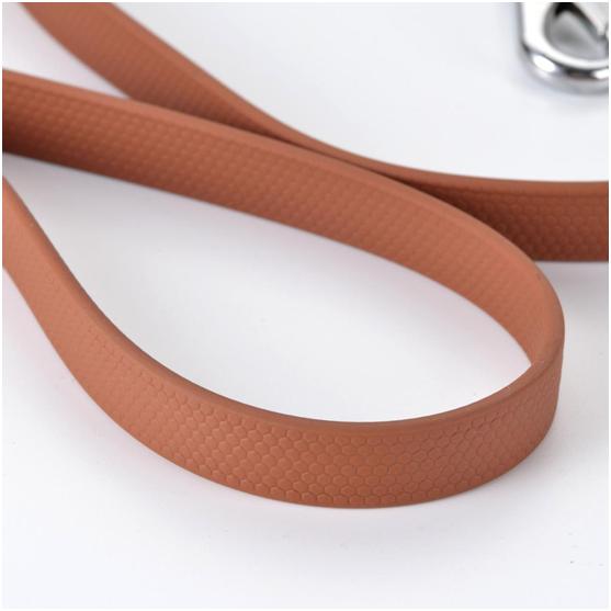 百强生产的,牵引绳,牵引带-保护用户的手,防止牵引时出现勒伤和拉伤的事故