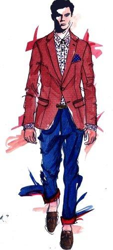 百强橡塑-全能皮腰带, 时尚腰带, 男士腰带