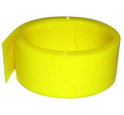 TPU包胶织带-成品材料-百强
