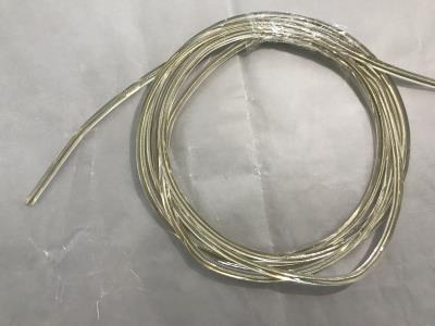 百强橡塑-TPU包胶织带, TPU包胶钢丝绳, 包胶钢丝绳, 包芯铝线, 包胶钢丝.jpg