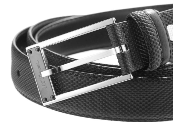 十大腰带品牌-dupont