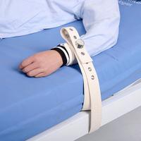 肢体型磁控4号 手部磁控约束带 手腕磁控约束带