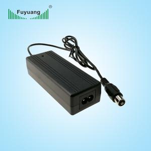14.6V3A磷酸鐵鋰充電器、FY1503000