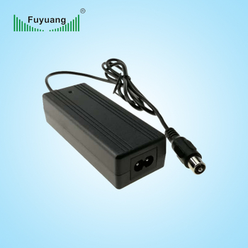 29.2V2A磷酸铁锂充电器、FY2902000