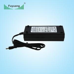 38V3A空氣凈化器電源、FY3803000