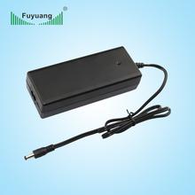 48V2A交换机电源、FY4802000
