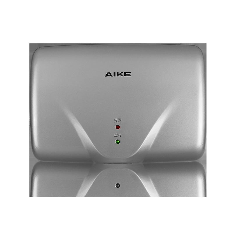 AIKE必威官方网站高速必威体育手机投注AK2620