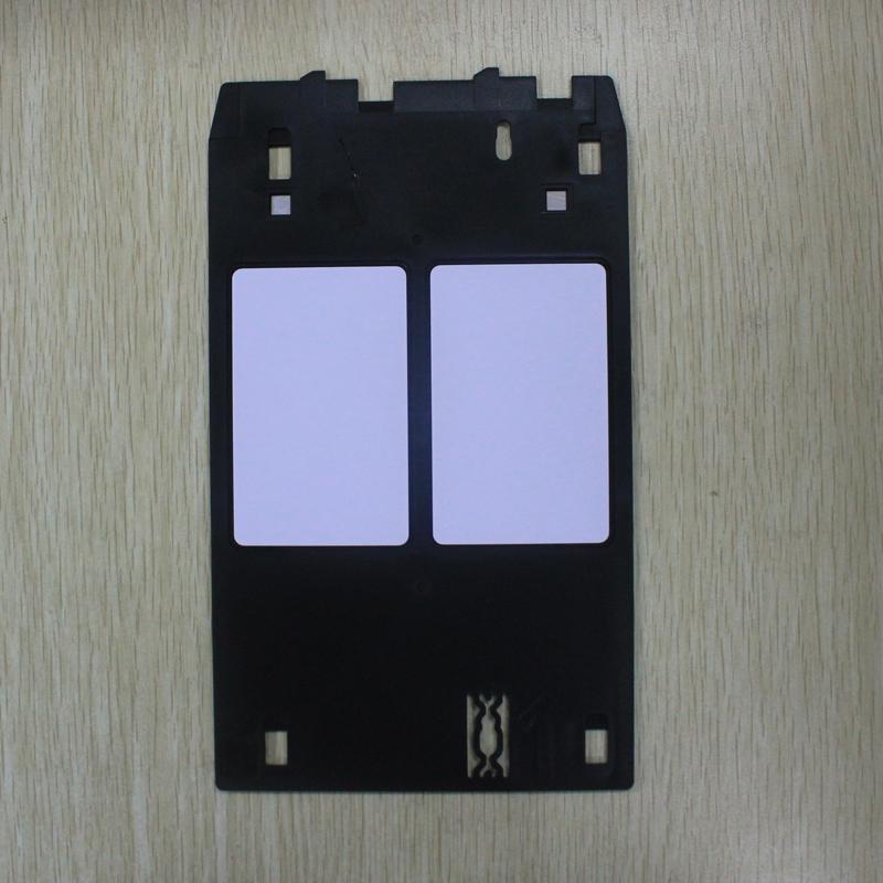 direct inkjet printable pvc card