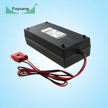 16.8V20A鋰電池充電器、FY16820000