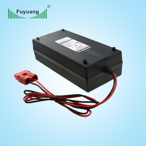 24V鉛酸電池機器人充電器、29V10A
